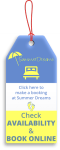 Bookings_SummerDreams