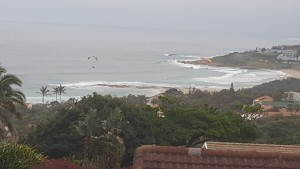 Kwazulu Natal South Coast